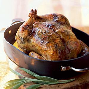 turkey-m