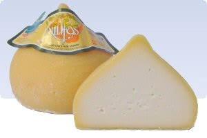 Ninfa's